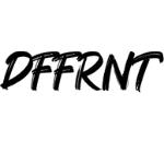 Ontwerp zonder titel (49)